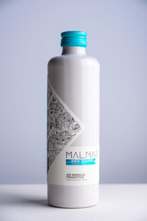 Malnas Aqua Telluris